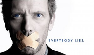 everybody_lies