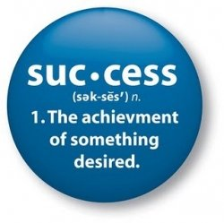 003-success-factors